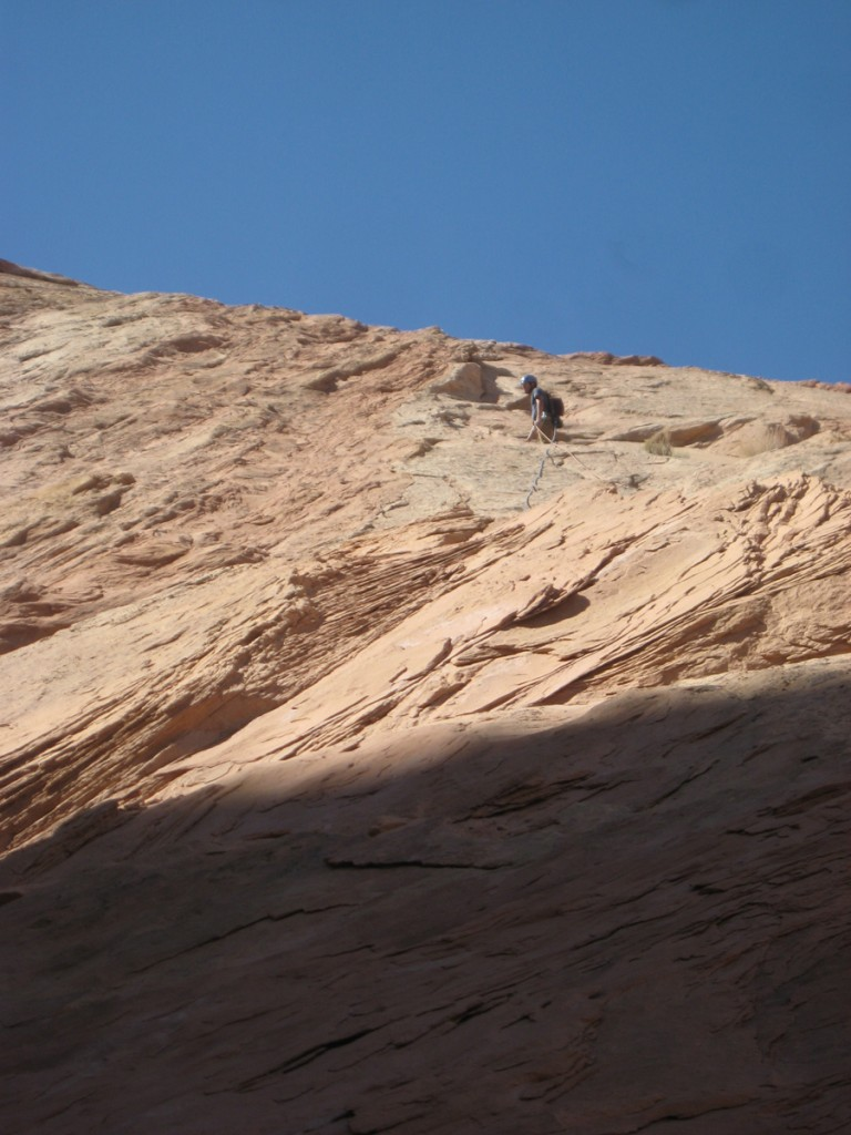 Me on pitch 5.