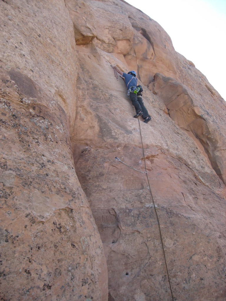 Me higher up on pitch 4.