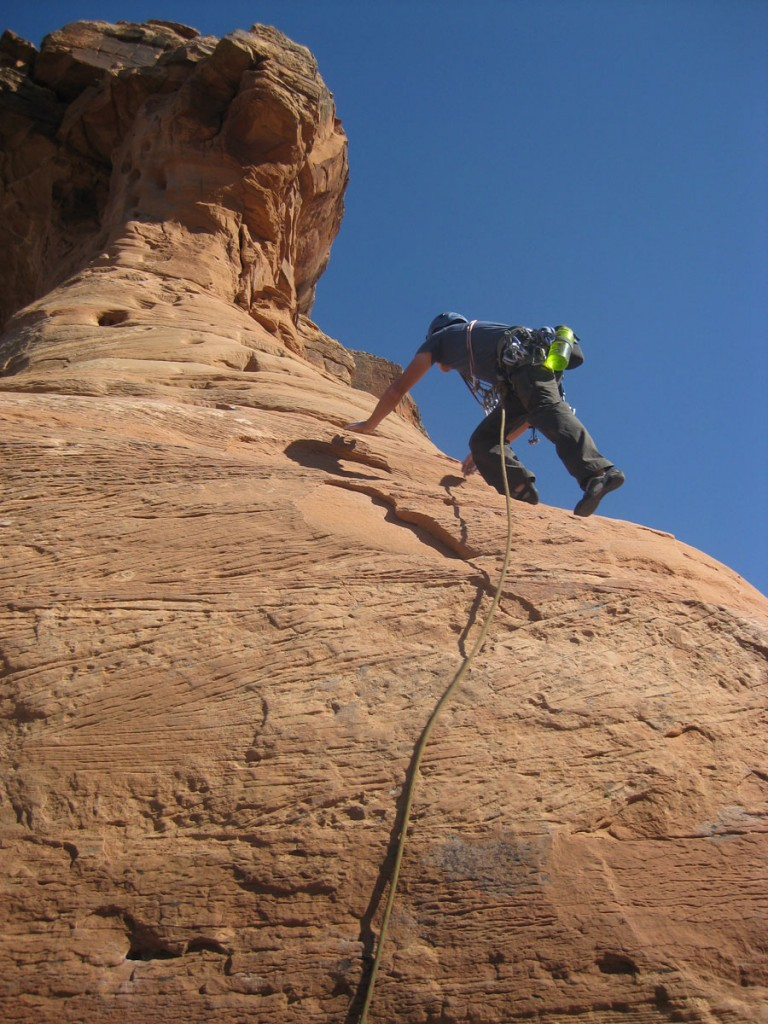 Me higher up on pitch 5.