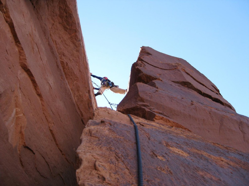 Perin on the awesome full-body stemming section.