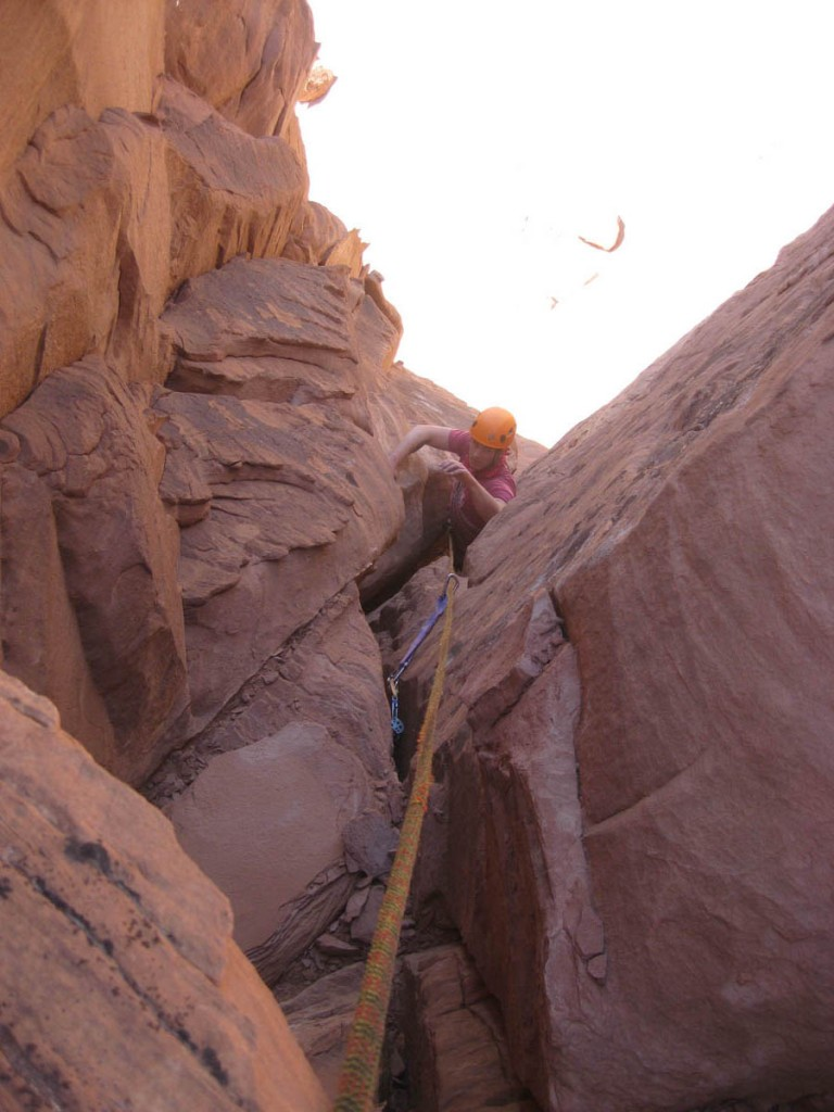 Sam coming up pitch 3.
